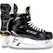 Bauer Senior Supreme S180 Ice Hockey Skate