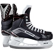 Bauer Senior Vapor X300 Ice Hockey Skates