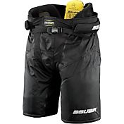 Bauer Junior Supreme TotalOne MX3 Ice Hockey Pants