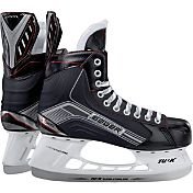 Bauer Junior Vapor X400 Ice Hockey Skates