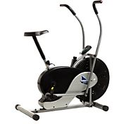 Body Rider Upright Fan Bike