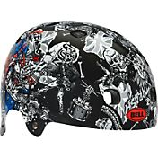 Bell Adult Segment Bike Helmet