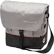 Blackburn Local Rear Pannier Bike Bag