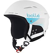 Bolle Adult B-Fun Snow Helmet