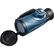 Barska 7x42 WP Deep Sea Monocular with Reticle