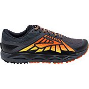 Brooks Men's Caldera Trail Running Shoes