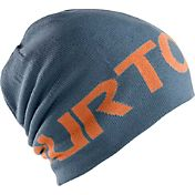 Burton Men's Reversible Billboard Beanie