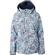 Burton Women's Jet Set Insulated Jacket