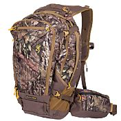 Browning Buck2100 Hunting Pack