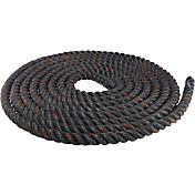 Body Solid 1.5'' x 40' Training Rope