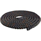 Body Solid 2'' x 40' Training Rope