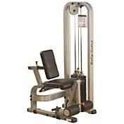Body Solid Pro Clubline SLE200G/2 Leg Extension Machine