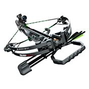 Barnett Quad Edge Crossbow Package
