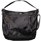 CALIA by Carrie Underwood Hobo Gym Tote
