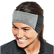 CALIA by Carrie Underwood Women's Performance Running Headband