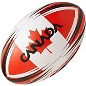 Canterbury International Practice Rugby Ball