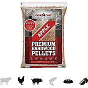 Camp Chef Orchard Apple Premium Hardwood Pellets