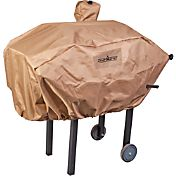 Camp Chef Pellet Grill and Smoker Patio Cover