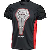 CCM Senior RBZ 150 Padded Roller Hockey Shirt