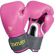Century Women's BRAVE Boxing Gloves