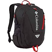 Columbia Hackers Creek Daypack