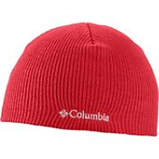 Columbia Boys' Whirlibird Watch Cap Hat