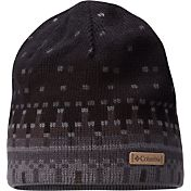 Columbia Unisex Alpine Action Beanie