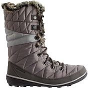 Columbia® Women's Heavenly Omni-Heat 200g Waterproof Winter Boots