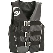 Connelly Teen Tunnel Nylon Life Vest