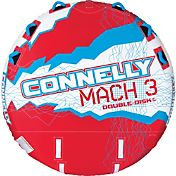 Connelly Mach 3 Person Towable Tube