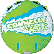 Connelly Mach 2 Person Towable Tube
