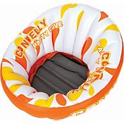Connelly Party Cove 1-Person Lounger