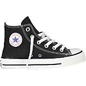 Converse Kids' Preschool Chuck Taylor All Star Classic ...