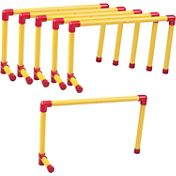 "Champion 12"" Ultra Hurdle Set"