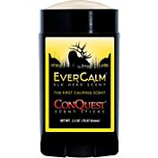 ConQuest Ever Calm Elk Herd Scent Stick