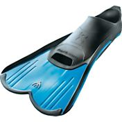 Cressi Adult Light Swim Fins