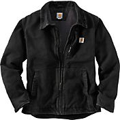 Carhartt Men's Full Swing Armstrong Jacket