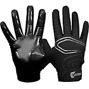 Cutters Youth Rev Receiver Gloves