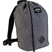 Callaway Clubhouse Drawstring Backpack