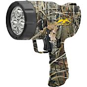 Cyclops Duck Commander Camo Spotlight
