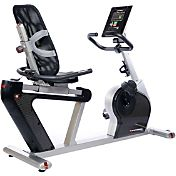 Diamondback Fitness 510SR Recumbent Cycle