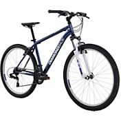 Diamondback Adult Outlook Mountain Bike