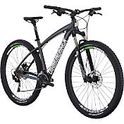 Diamondback Adult Overdrive Comp 29'er Mountain Bike