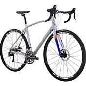 Diamondback Women's Airen 1 Road Bike