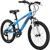 Diamondback Boys' Octane 20' Mountain Bike