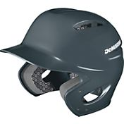 DeMarini Youth Paradox Protégé Pro Fastpitch Batting Helmet