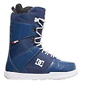 DC Shoes Men's Phase 2016-2017 Snowboard Boots