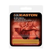 Easton Archery Hot Melt Adhesive