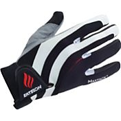 Ektelon Max Tack Premium Racquetball Glove - Right Hand