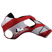 Elevation Training Mask 2.0 American Sleeve
